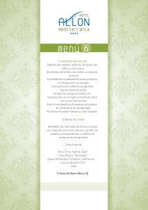 menu_bodas-8